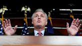 As bipartisanship reigns in U.S. Senate, Republicans rage in House