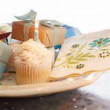 Birthday Wishes: What to Write in a Birthday Card   Hallmark Ideas & Inspiration