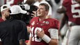 College football teams hurt most by 2021 NFL Draft declarations
