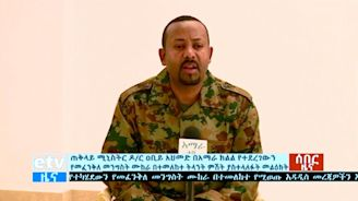 Ethiopia's coup attempt spells disaster for its democratic transition