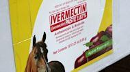COVID-19: medicamento usado en caballos es dañino a la salud, alertan autoridades