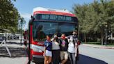 Unitrans faces severe shortage of student drivers - The Aggie