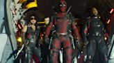 Deadpool 2 Has the Worst Superpower of Any Marvel Movie - and It Isn't Even Close