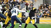 Steelers Defeat Seahawks in Overtime Thriller