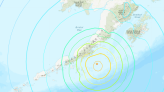 Alaska earthquake: 8.2-magnitude quake was most powerful in 50 years, mayor says