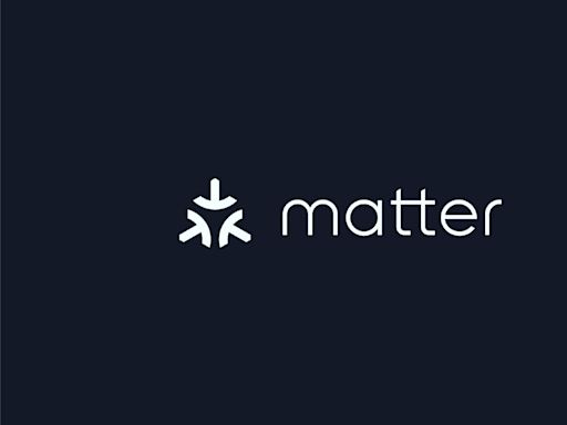 Project CHIP 家用智慧裝置互通計畫現已改名為 Matter