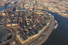Stadsholmen