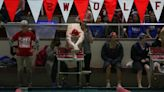 Top class of recruits promises blazing start to NC State swim & dive season