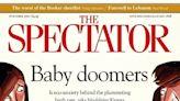 氣候末日論深植人心 年輕父母不敢生(觀察者 The Spectator) - 台灣醒報 Awakening News Networks