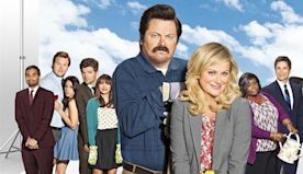 'Parks and Recreation' Is Returning for a Charity Special Next Week