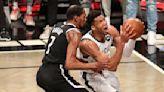 【運動專欄/李亦伸】NBA當今第一人,Giannis Antetokounmpo vs. Kevin Durant