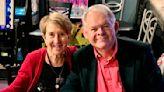 Georgia Couple Were on 'Dream' 50th Anniversary Trip When They Were Killed in Montana Amtrak Crash