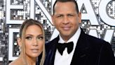 Jennifer Lopez broke up with Alex Rodriguez over trust issues? 'Won't tolerate fear of cheating between them'