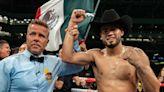 Good, bad, worse: Gilberto Ramirez is back, Fury-Wilder delay isn't catastrophe