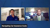 Facebook Q&A: Navigating Car Insurance Costs