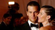 Tom Brady joins FTX as brand ambassador