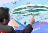 台東近海連7震!氣象局示警「一周內有規模4以上餘震」