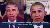 Deepfake假影片肆虐、未來只會更猖狂!李開復:30年後仍難辨真偽|數位時代 BusinessNext
