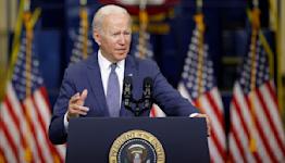 Biden to meet pope amid pressure from anti-abortion U.S. bishops