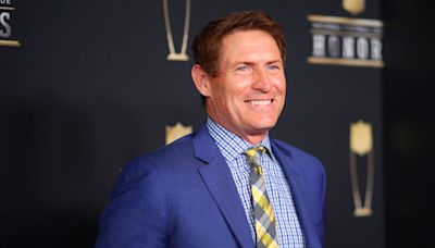 Steve Young's Religious Value Made Him Turn Down a Cameo in 'There's Something About Mary'
