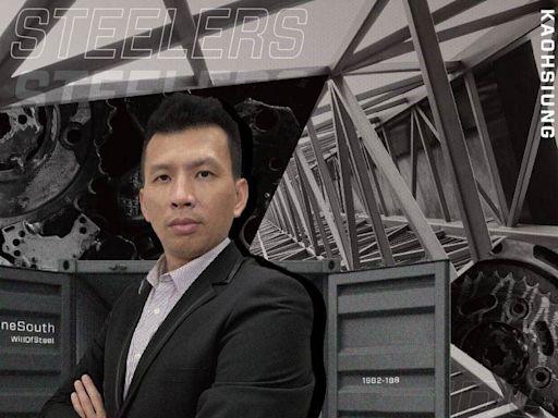 P+聯盟「高雄鋼鐵人」 邀洪啟超加入教練團