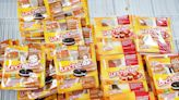 Is there a Lunchables shortage? Parents say they're missing from store shelves