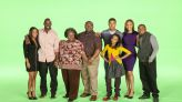 Tyler Perry's 'House Of Payne' Return, New Series 'Assisted Living' Score In BET Debuts