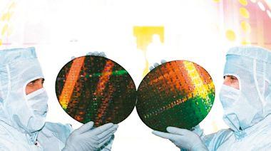SEMI:全球兩年內將新增29座晶圓廠 帶動1400億美元商機