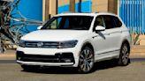 2020 Volkswagen Tiguan Review & Buying Guide | Eye of the Iguana