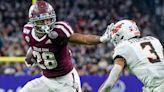 Texas A&M Football places eight on 2021 media preseason All-SEC Teams