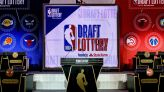 What time is the 2021 NBA Draft Lottery?