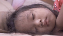 Sleep-Disordered Breathing: The Hidden Sleep Problem Linked With ADHD and Even Orthodontics