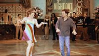 Jennifer Garner Says Mark Ruffalo Almost 'Dropped Out' of 13 Going on 30 Over Difficult Dance Rehearsals
