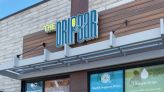 THE DRIPBaR Johnstown Colorado Announces Grand Opening