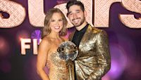 'DWTS' Finale Recap: One Finalist Is Crowned The Season 28 Winner