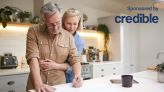 How to determine how much life insurance you need