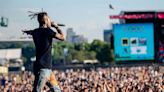 Lollapalooza COVID-19 rules depend on vaccination status