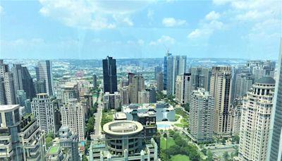 中市2020年地方稅總稅收近478億元 創歷史新高 - 工商時報