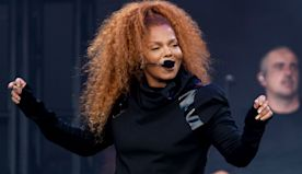 Janet Jackson, Jimmy Fallon and The Roots Perform 'Runaway' on Toys
