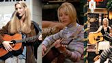 Friends: The 10 Best Phoebe Buffay Songs, Ranked