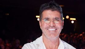 Why Simon Cowell Stole Howie Mandel's AGT: Champions Golden Buzzer for 'Most Original' Act