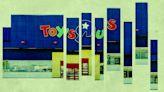 The lamentable decline of the medium-box store
