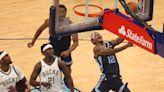Live Updates   Memphis Grizzlies face Giannis Antetokounmpo, Milwaukee Bucks