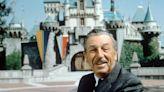 Disney+ Is Making a Disneyland Movie with 'Halloween Kills' Director David Gordon Green