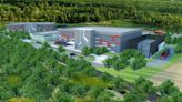Data Center First在Nongsa Digital Park推出首個30MW數據中心