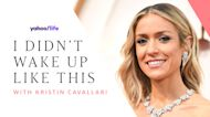 Kristin Cavallari shares her 7 step nighttime skincare routine