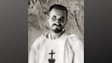 When Will Blessed Charles de Foucauld be Canonized?