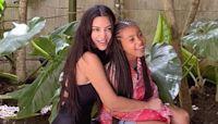 """Inside Kim Kardashian's """"Lit"""" Birthday Party Thrown by Her Kids"""