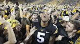 Can Iowa run the table and earn a CFP berth? | College Football Enquirer
