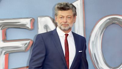 Andy Serkis Talks About the Possibility of Spider-Man and Venom Meeting in a Future Movie